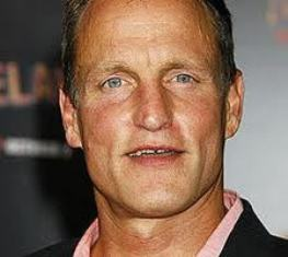 woody harelson