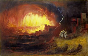 sodom-and-gomorrah-destruction-painting