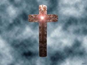 cross-wallpapers-with-jesus-blessings