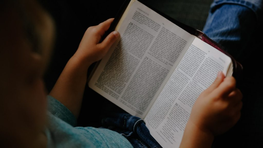 read-thebible-article
