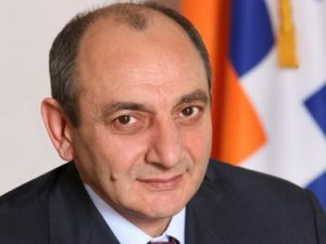 TH_Bako-Sahakyan-1